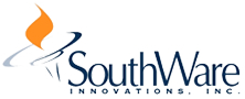 SouthWare Innovations, Inc.